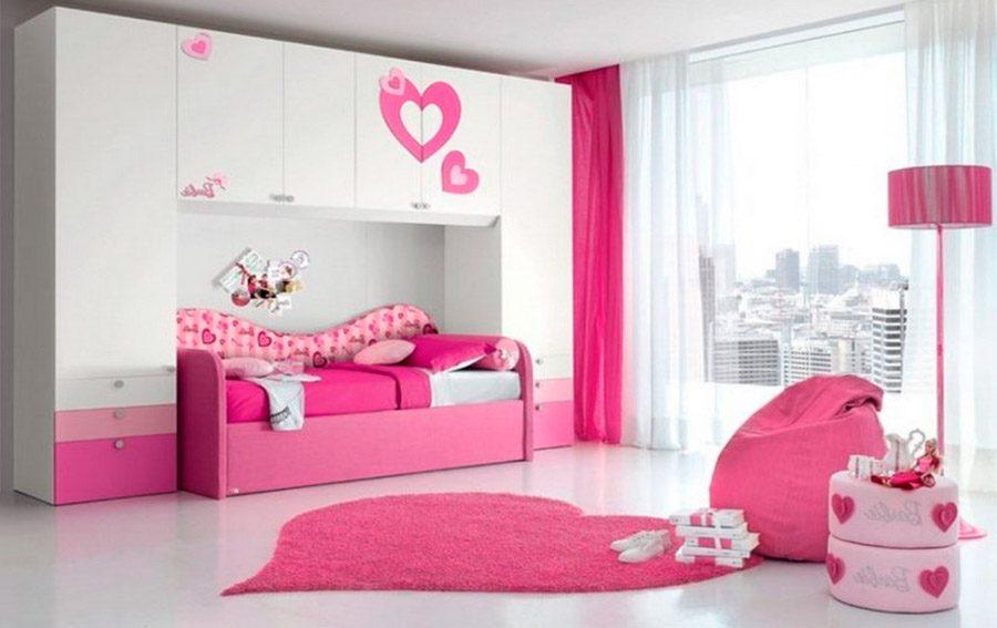 Alfombra con forma de coraz n im genes y fotos - Alfombras para dormitorios juveniles ...