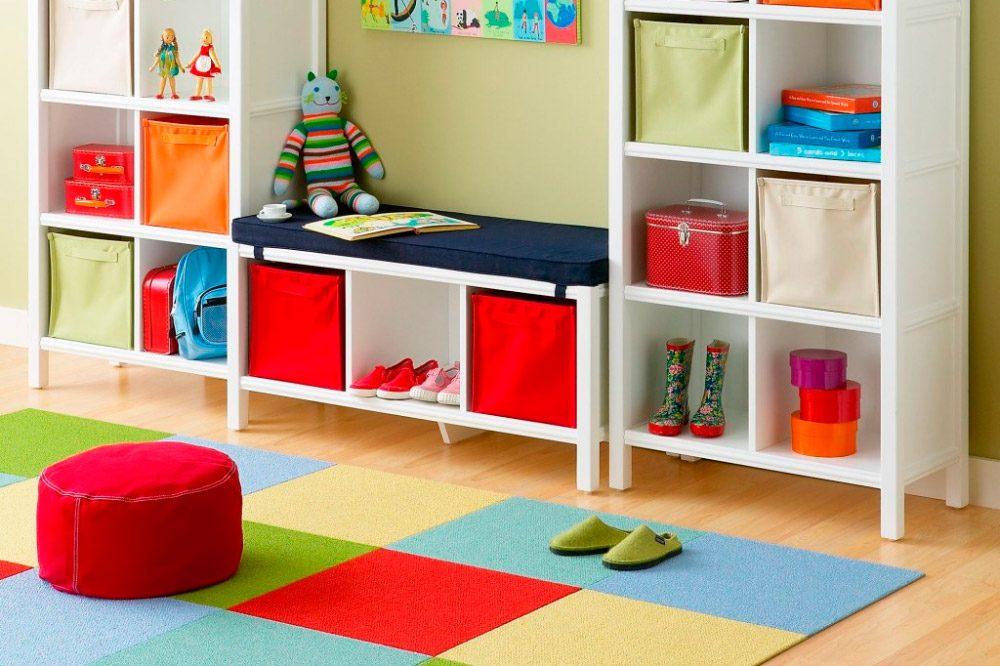 Alfombras infantiles alfombras infantiles y juveniles - Alfombras infantiles online ...