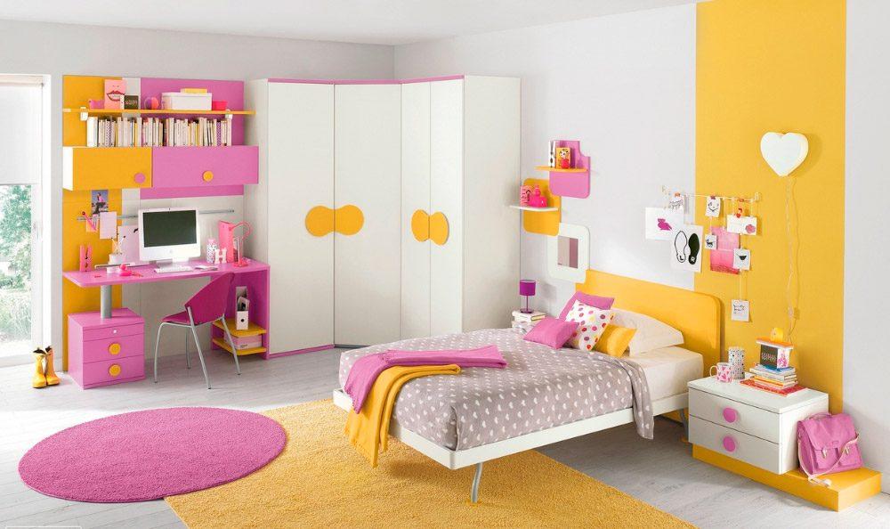 Alfombras infantiles - Alfombras de colores ...