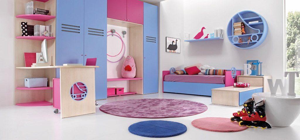 consejos para decorar una habitacin infantil