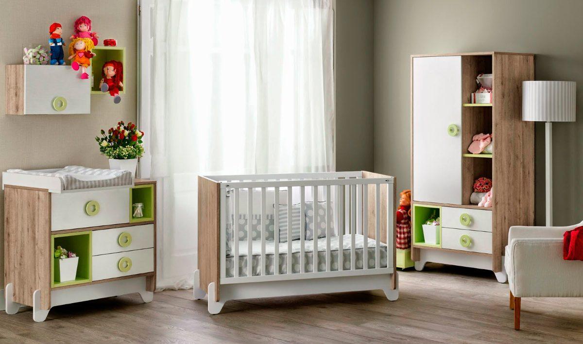 Muebles Para Habitaciones De Beb S # Muebles Habitacion Ikea